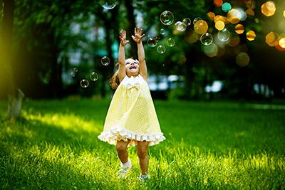 entreprise_bulles-savon-geantes