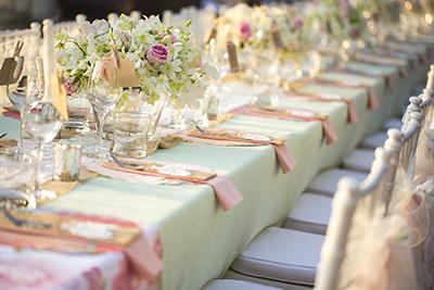 entreprise_décoration-table-salle