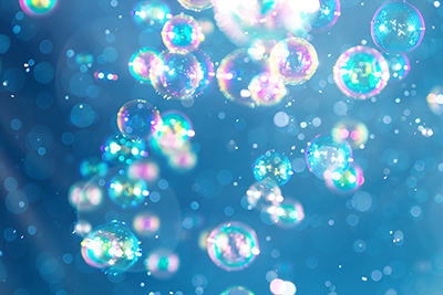 entreprise_machine-bulles