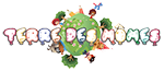 Logo Terre des Mômes
