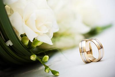 mariage-astuces-pour-réussir