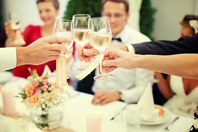 organisation de mariage à Lyon
