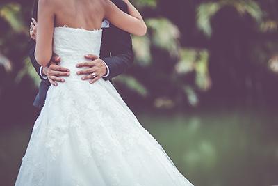 mariages-lyon