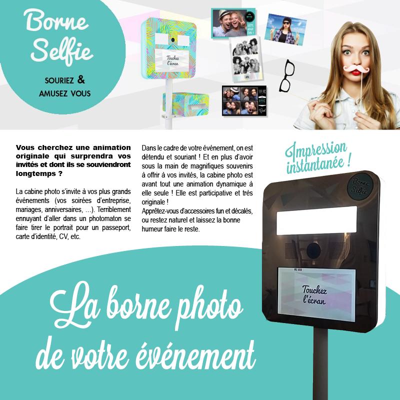 borne-selfie_popup