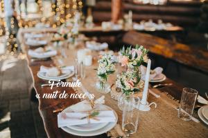 événements pour enfants lors de mariage à lyon
